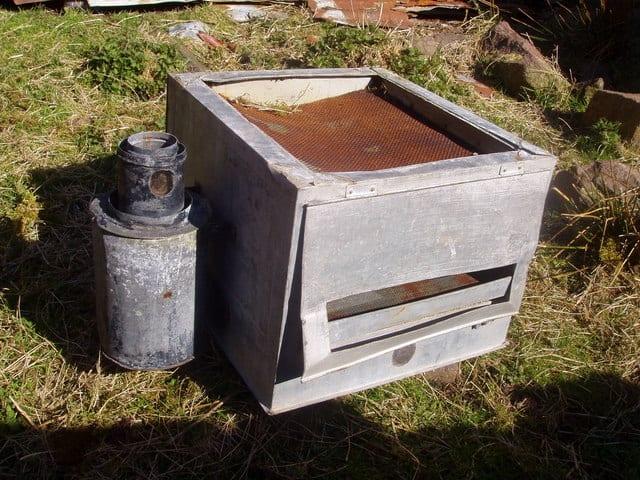 egg-incubator-7