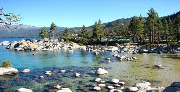 rsz_lake_tahoe