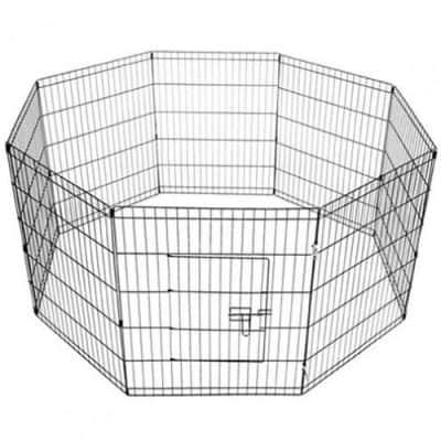 medium-rabbit-wire-pen
