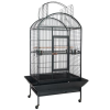 Bella Bird Cage - Coops and Cages