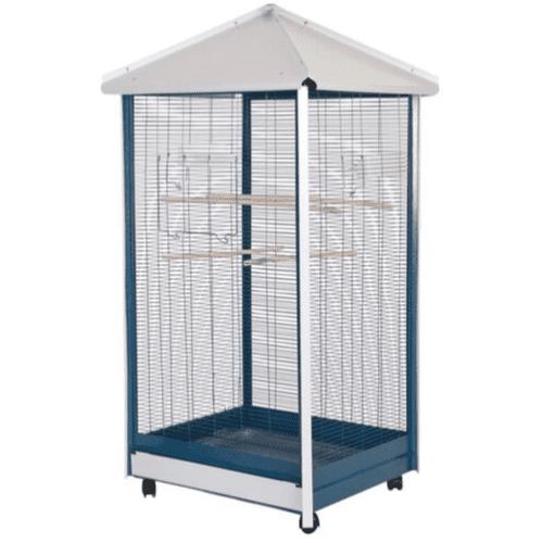 Buddy Bird Cage