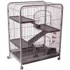 Cooper Rabbit Cage