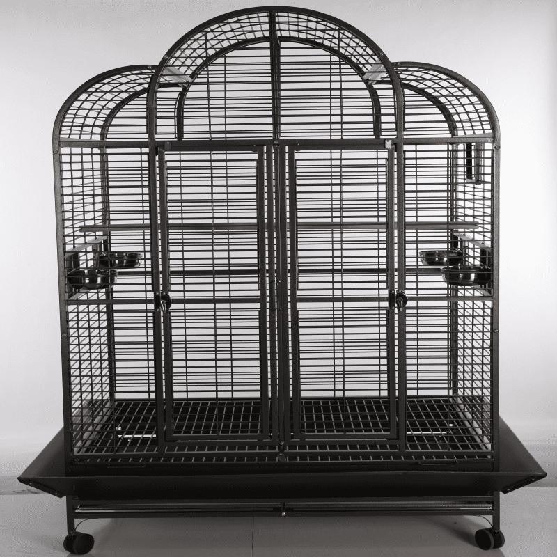 Maxwell Premium Bird Cage