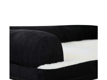 Dog Bed - The Cube by Coops and Cages