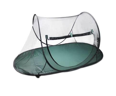 Tent Cat Playpen