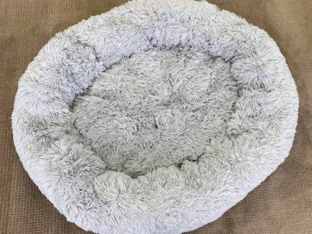 XXL Calming Dog Bed